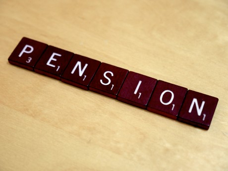 Supplementary pensions: guidelines for correctly delineating categories