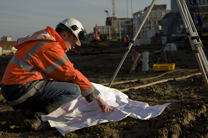 Ten-year liability insurance for the construction sector