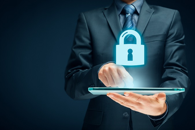 Cyber risk and directors' liability insurance go hand in hand