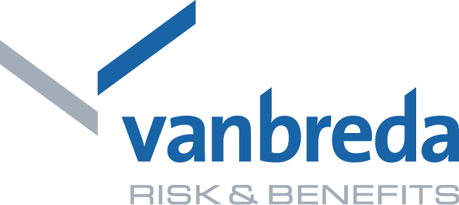 Vanbreda Risk and Benfits