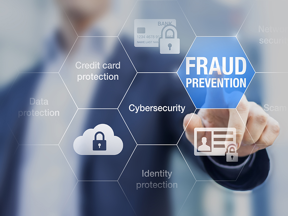 Fraud insurance: a crucial addition to your prevention plan