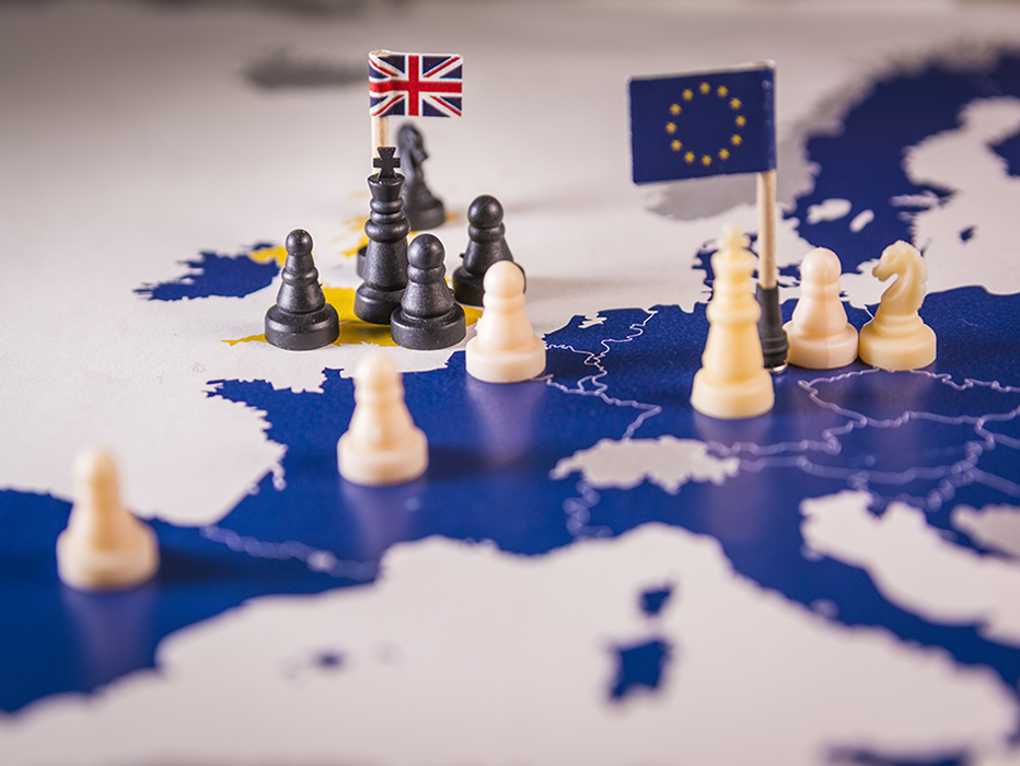 Brexit and its impact on your insurance